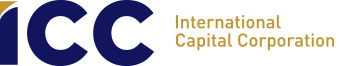 International Capital Corporation – ICC